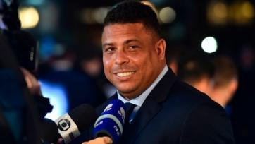Роналдо: «В «Интере» мы играли не против клубов, а против коррумпированной системы»