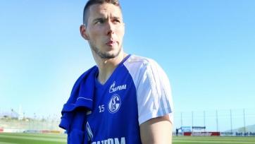 «Валенсия» интересуется игроком «Ювентуса»