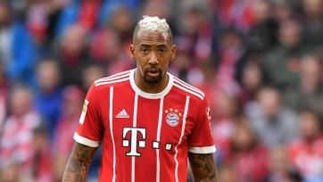 Защитник «Баварии» интересен «Реалу», «Барселоне» и двум манчестерским клубам