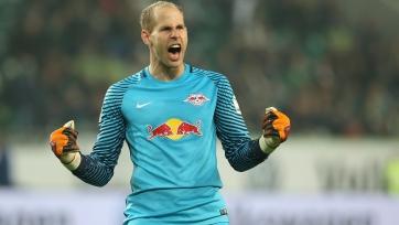 Венгер нашёл Чеху замену в Германии