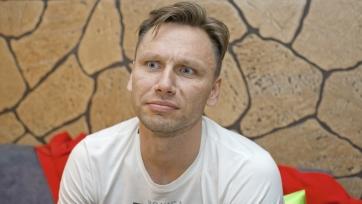Попов жёстко высказался относительно переноса игры «Амкар» – «Локомотив»