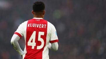Куман предостерёг Клюйверта от перехода в «Манчестер Юнайтед»