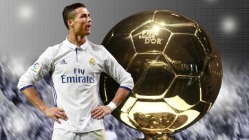 Роналду хочет зарабатывать на один миллион евро больше Месси