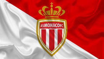 «Монако» опроверг слухи о продаже клуба Рыболовлевым
