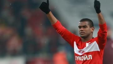 Фернандо выделил трёх игроков в сборных России и Бразилии