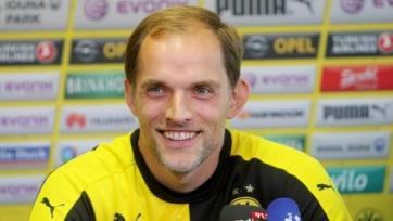 Тухель не захотел тренировать «Баварию»