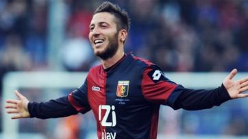 Бертолаччи вернётся в «Милан»