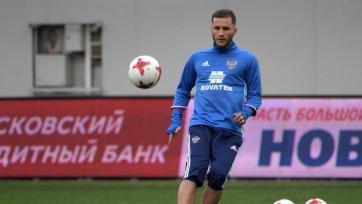 Орлов: «Кудряшов – сильнейший защитник в России»