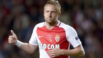 Глик хочет вернуться в «Торино» из «Монако»