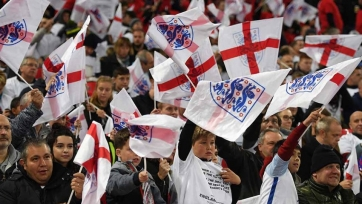 Источник: футболист сборной Англии приедет на Чемпионат мира с охранником