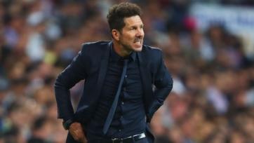 «Атлетико» хочет заменить Гризманна игроком «Юве»