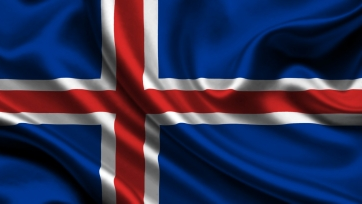 Официально: Власти Исландии не посетят Чемпионат мира