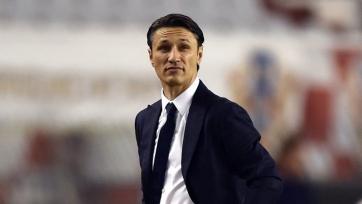 «Бавария» внесла в шорт-лист ещё трёх тренеров