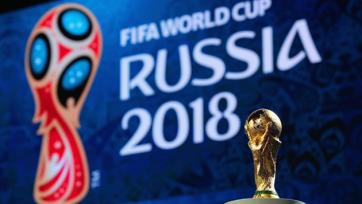The Sun: к бойкоту Чемпионата мира присоединится ещё несколько стран