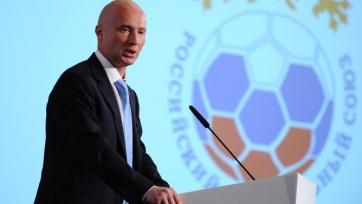 Лебедев выразил мнение о предстоящей игре между Россией и Францией