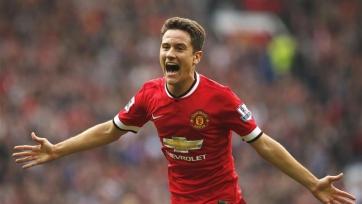 «Валенсия» хочет подписать двух футболистов «Манчестер Юнайтед»