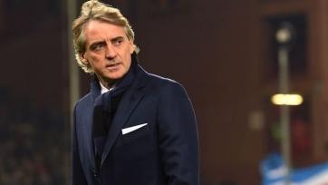 Tuttomercatoweb: Итальянской федерации будет легче всего договориться с Манчини