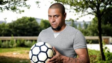 Роберто Карлос назвал фаворитов Чемпионата мира