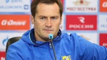 Кириченко назвал футболиста, который может заменить Промеса в «Спартаке»
