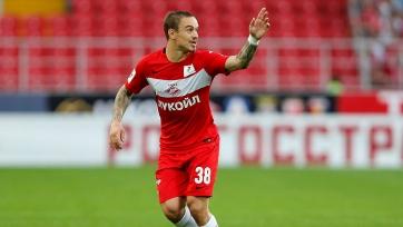 Ещенко: «Каррера называет меня Лениным»