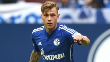 «Арсенал» нашёл в Германии замену Уилширу