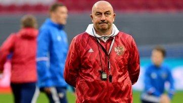 Попов назвал Черчесова маленьким Наполеоном и указал на его комплексы