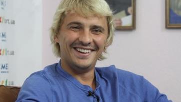 Максим Калиниченко дал прогноз на матч «Амкар» – «Локомотив»