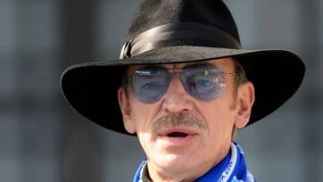 Боярский рассказал, какой тренер нужен «Зениту»
