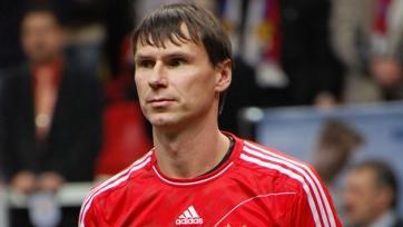 Егор Титов дал прогноз на матч «Спартак» – «Тосно»