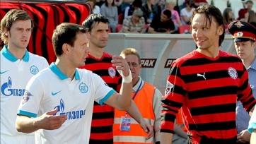 Попов: «Предложили сдать матч, я послал их на…»