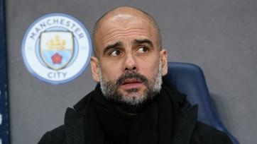 «Манчестер Сити» оформил особенное достижение в матче против «Эвертона»
