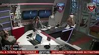 Спорт FM: 100% Футбола с Александром Бубновым. (02.04.2018)