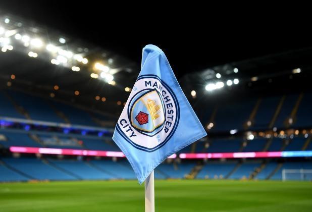 «Манчестер Сити» грозит 2-летний запрет на трансферы