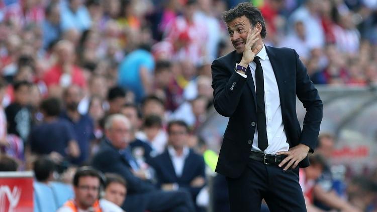 Кто возглавит «Арсенал»? 10 кандидатов на замену Венгеру