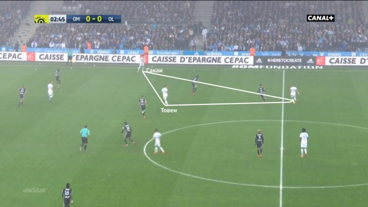 Не спешите ставить на «Атлетико». «Марсель» – теневой фаворит Лиги Европы