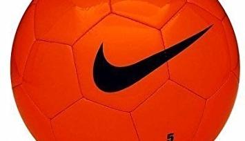 В РФПЛ появятся оранжевые мячи