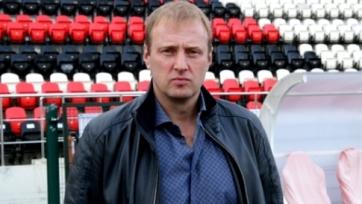 Генеральный директор «Амкара» предложил расширить РФПЛ
