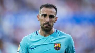 Форвард «Барселоны» может перебраться в «Саутгемптон»