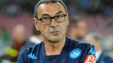 «Монако» предложит Сарри зарплату в два раза выше, чем в «Наполи»