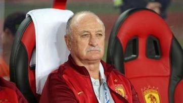 Сколари может стать главным тренером «Вест Бромвича»
