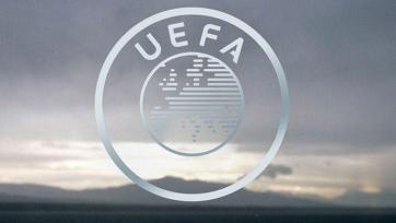 «Атлетико» опередил «Баварию» и «Барселону» в рейтинге УЕФА