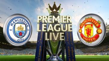 Титов дал прогноз на матч «Манчестер Сити» – «Манчестер Юнайтед»