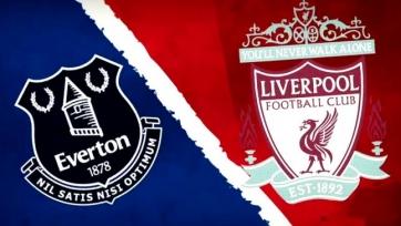 Павлюченко дал прогноз на матч «Эвертон» – «Ливерпуль»