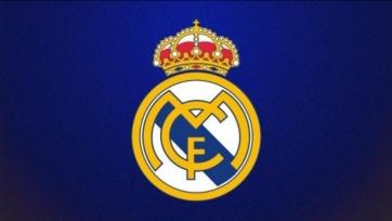 Стали известны несколько соперников «Реала» на предсезонном турне