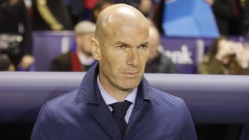 «Реал» не собирается устраивать поздравительный коридор для футболистов «Барсы»