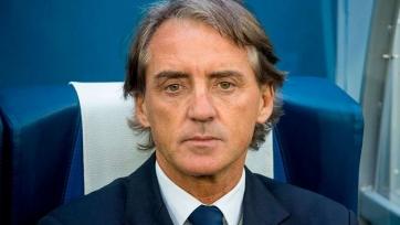 Манчини: «Нуждаюсь в том, чтобы руководство клуба советовалось со мной, прежде чем взять футболистов»