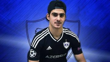 «Зенит» пожаловался на «Трабзонспор» в ФИФА