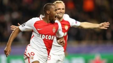 «Манчестер Юнайтед» начал переговоры по трансферу Сидибе