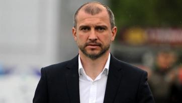 Скрипченко раскритиковал свою команду