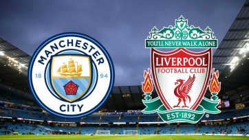 Титов дал прогноз на матч «Манчестер Сити» – «Ливерпуль»